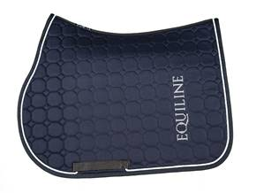 EQUILINE SOUTH HOPPSCHABRAK NAVY