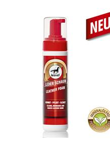 LEOVET LEATHERFOAM 200 ML