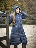 EQUIPAGE CANDICE KAPPA NAVY