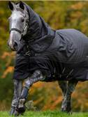 HORSEWARE AMIGO BRAVO PLUS REFLECTECH