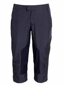 MH Cover Tech Pants navy L