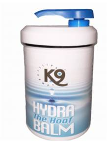 K9 HYDRA THE HOOF BALM