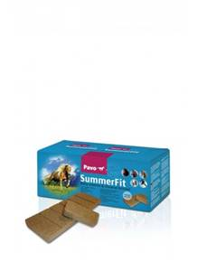 PAVO SUMMERFIT 30 BRICKETS